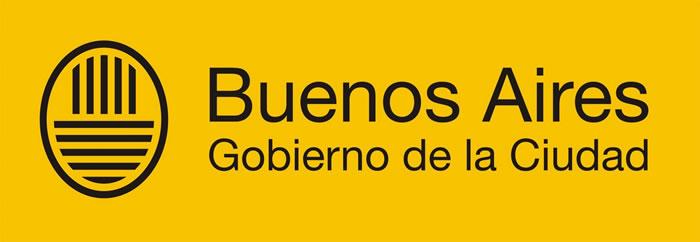 Gobierno de la ciudad de Bs. As.
